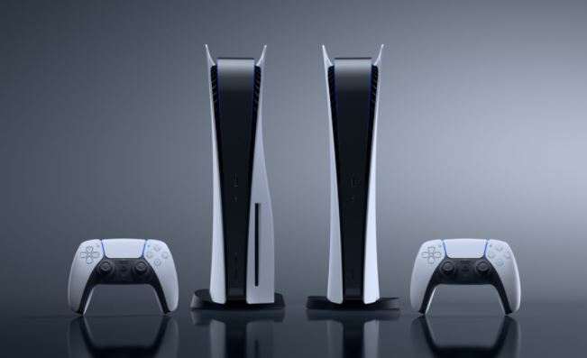 GameStop: PlayStation 5 tornerà presto disponibile