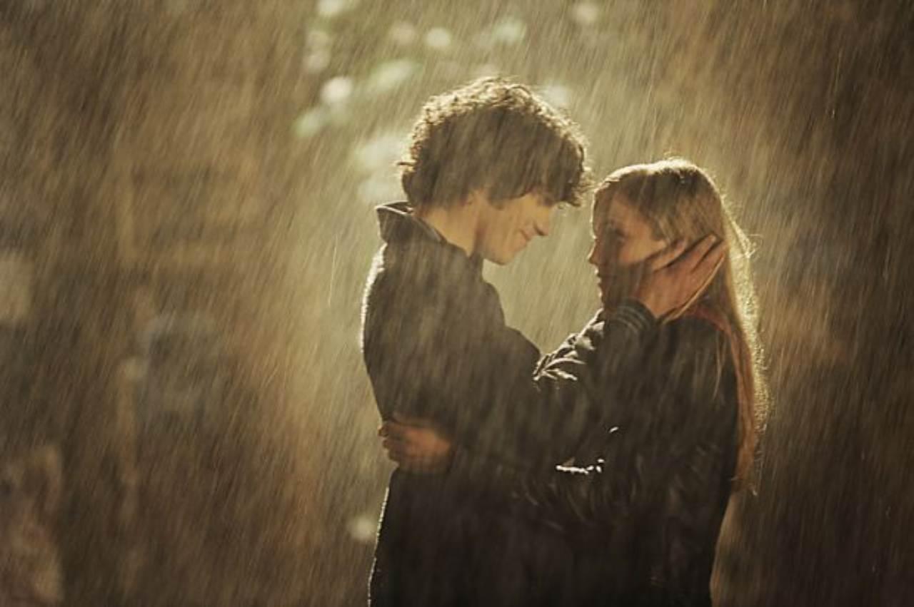 Social, ecco quando finisce l'amore (Foto Repubblica)