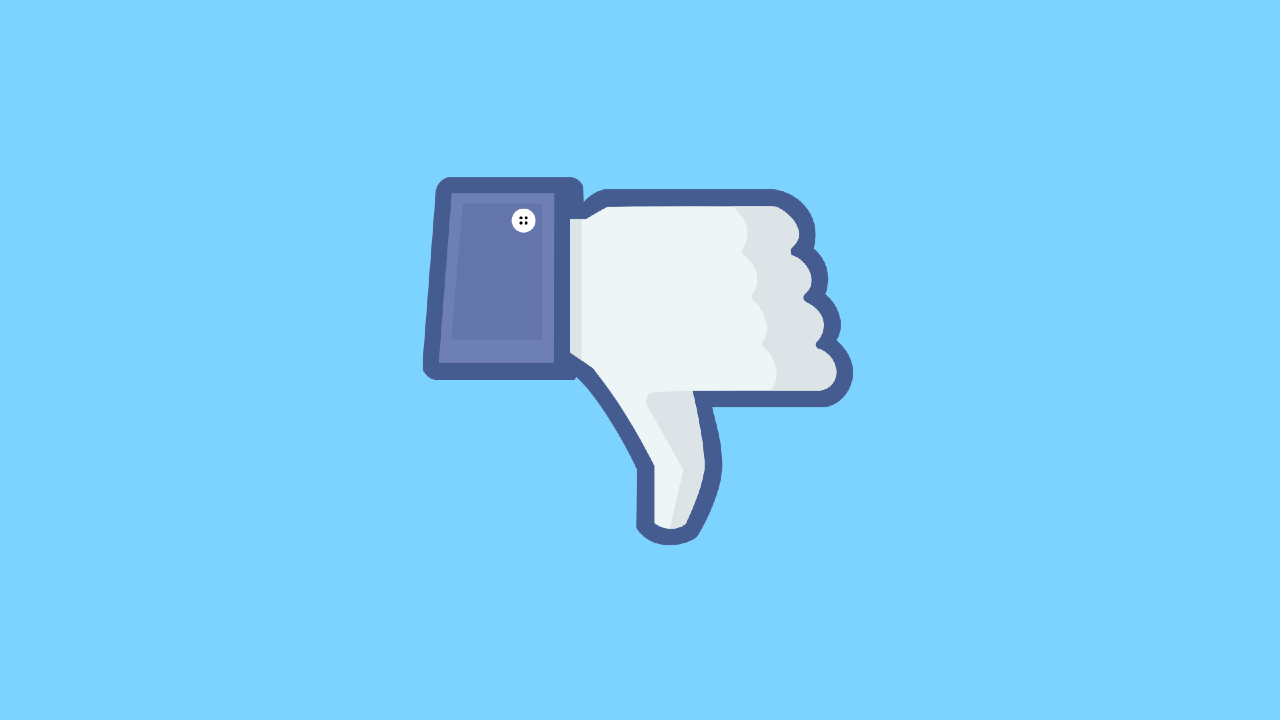 Facebook versus Australia