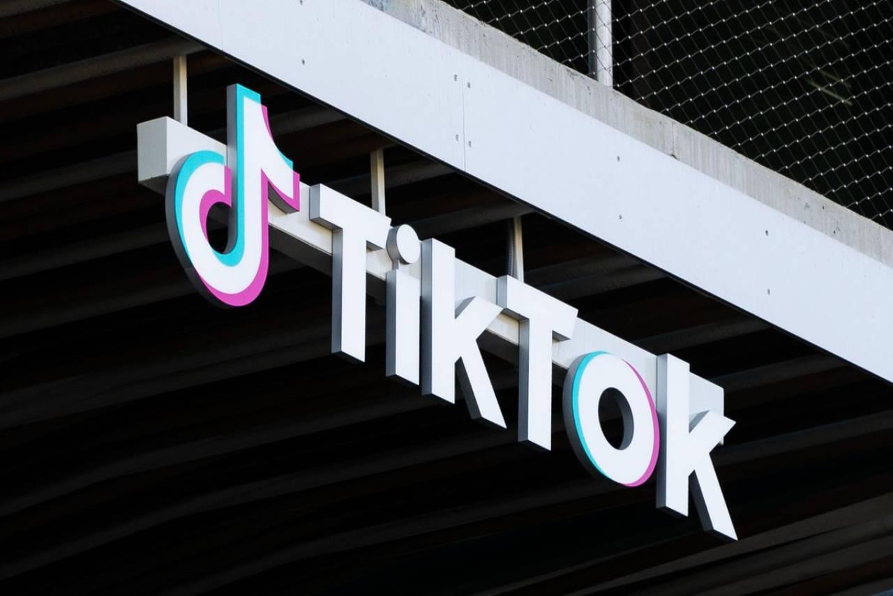 TikTok banna gli Under 13 (Foto Forbes)