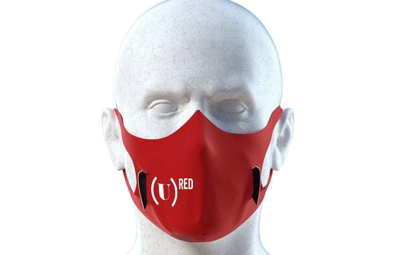 u-mask non è più acquistabile in Italia (image from it.u-maskstore.eu)