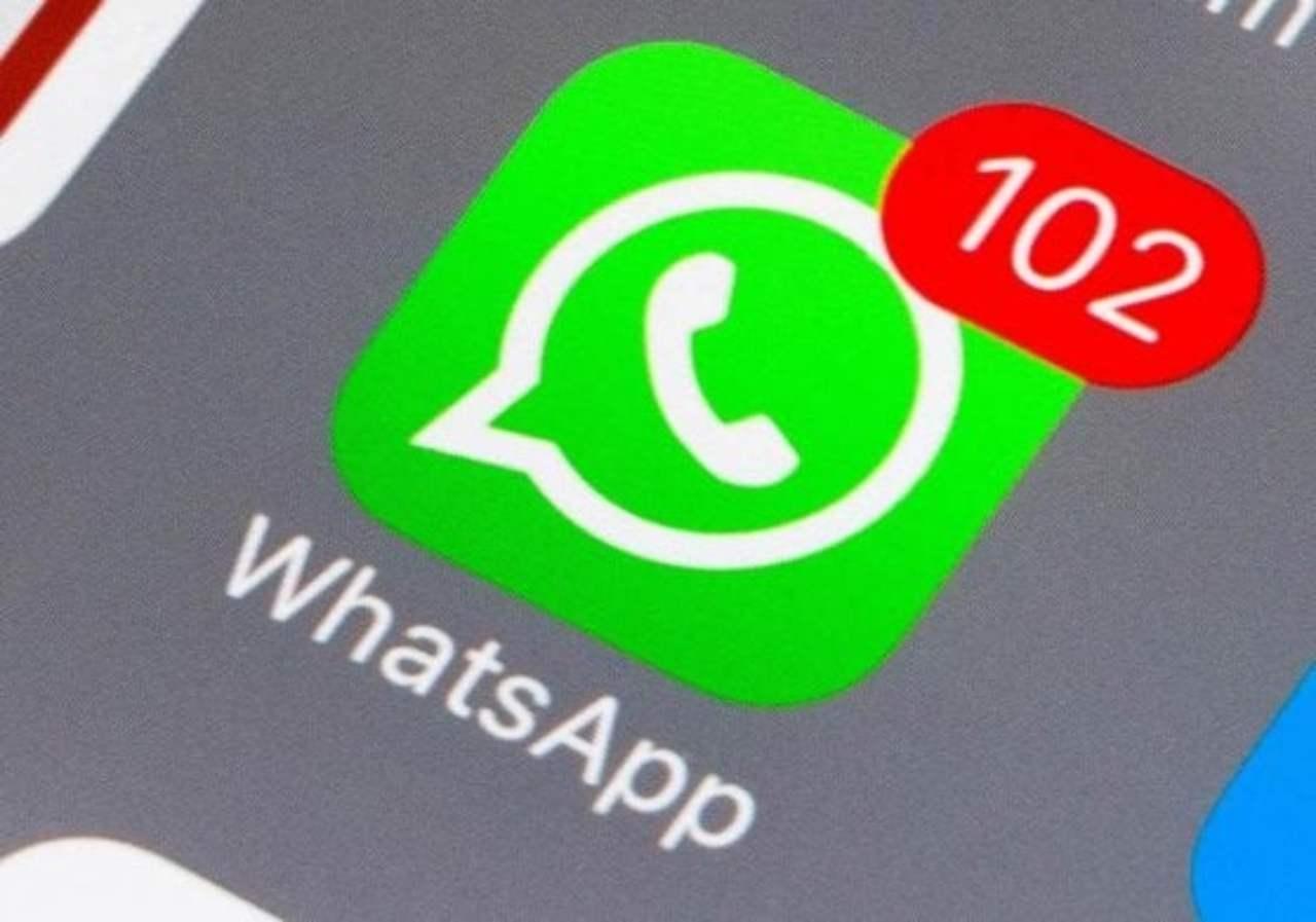 WhatsApp: 65 milioni di utenti sono scappati