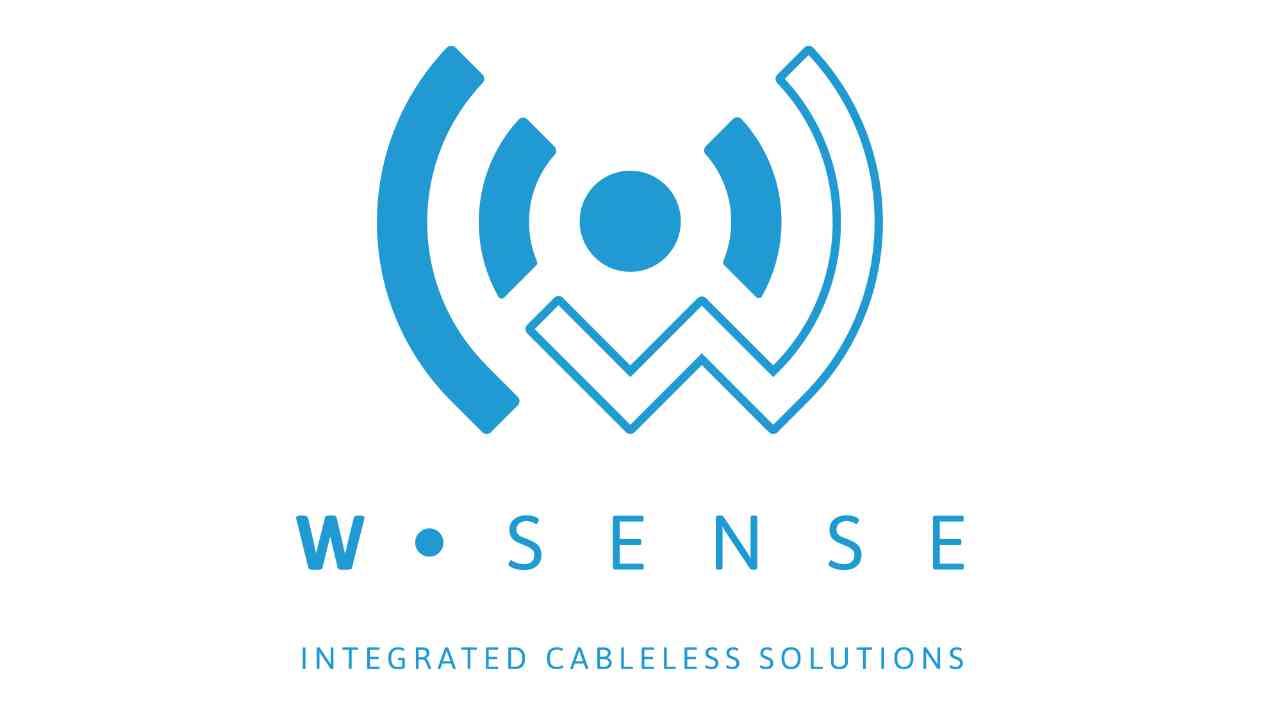 Logo Wsense
