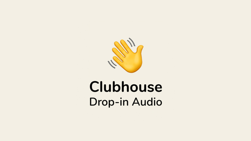 Clubhouse su Android: tutto pronto
