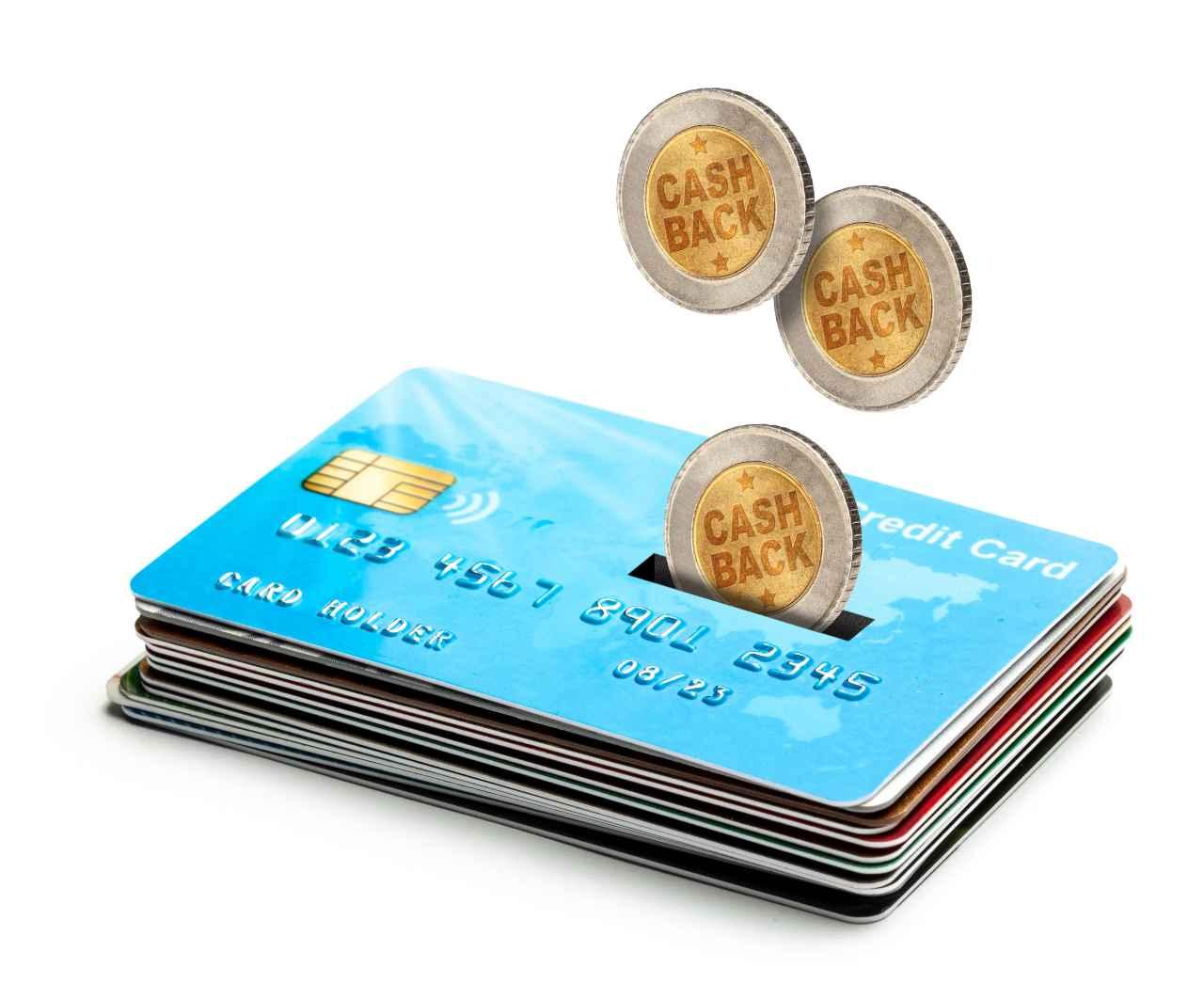 Cash Back (Adobe Stock)