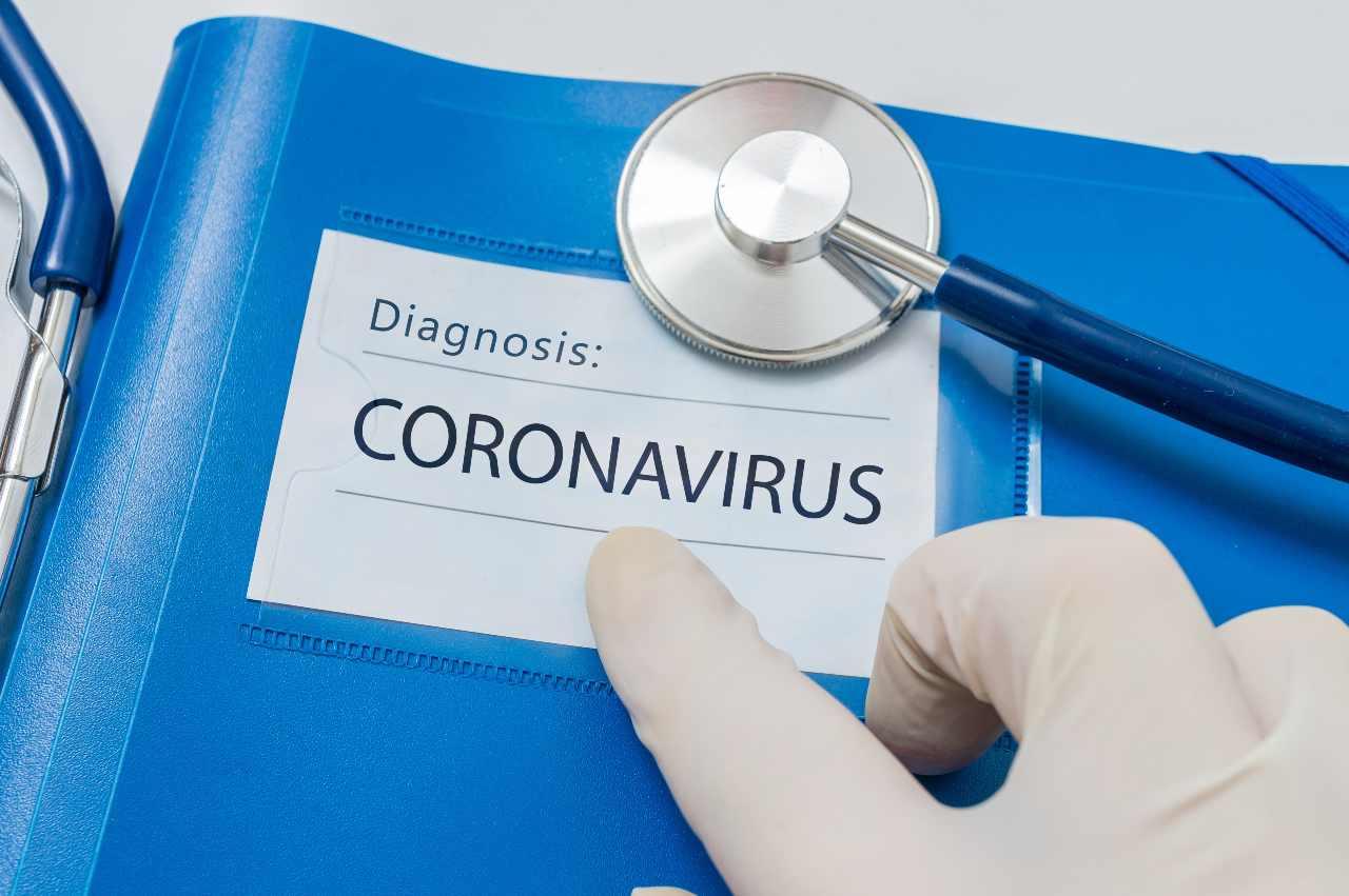 Coronavirus (Adobe Stock)