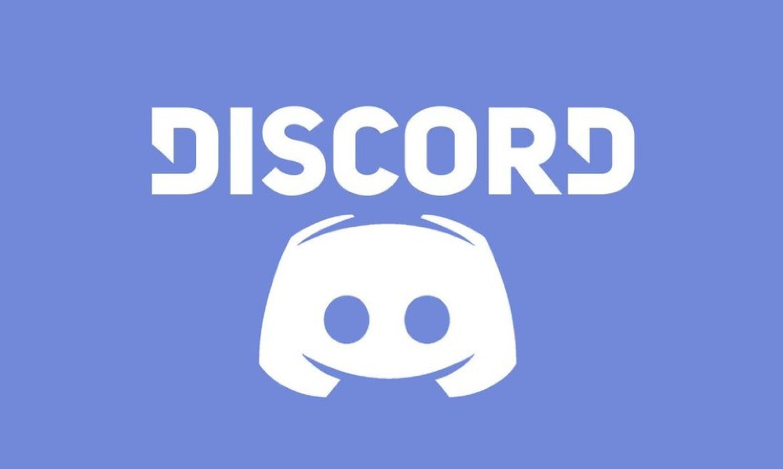 Discord dice no a Microsoft