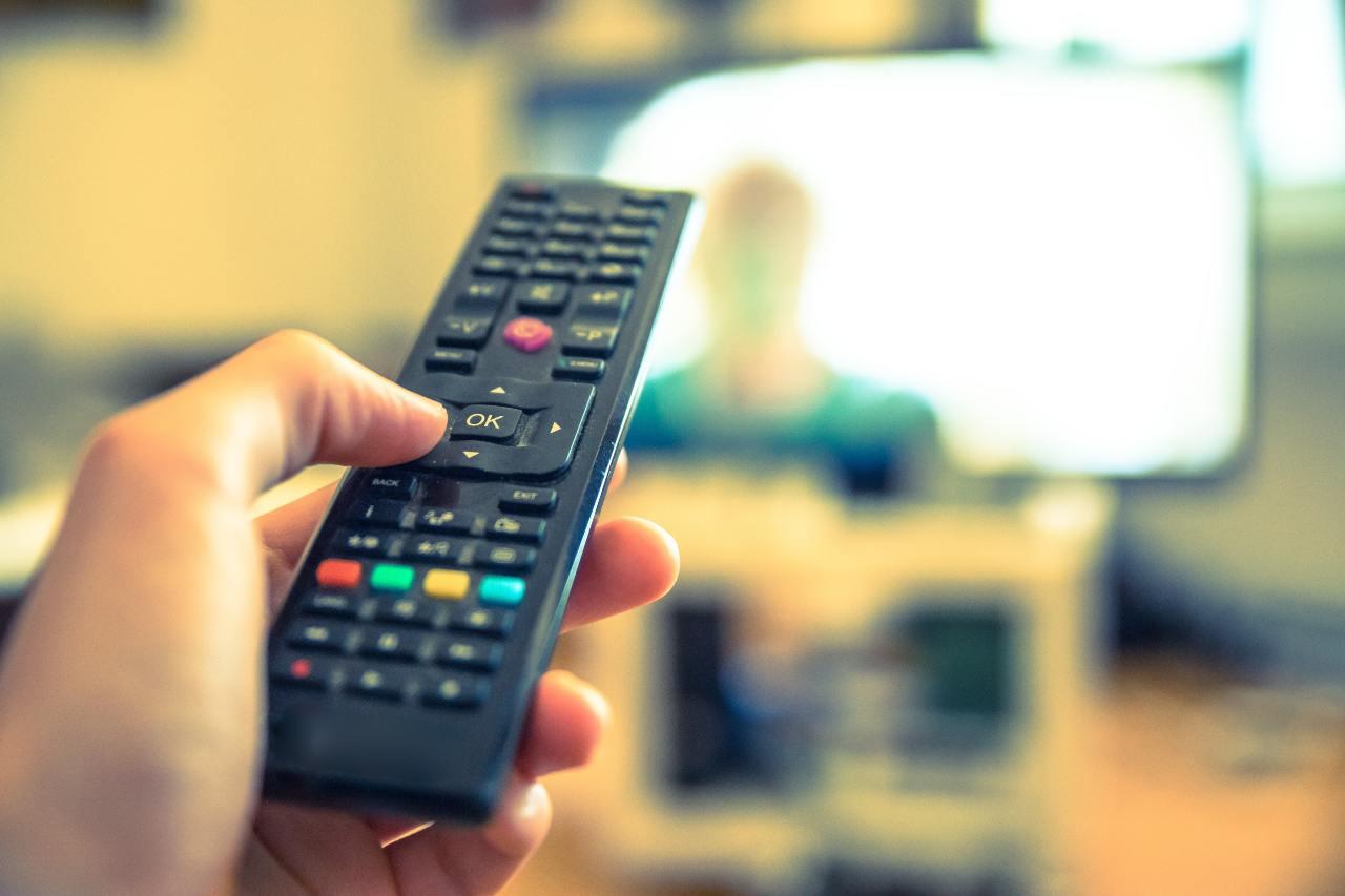 IPTV (Adobe Stock)