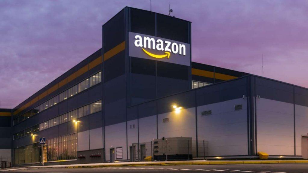 Amazon sulla scia di Disney
