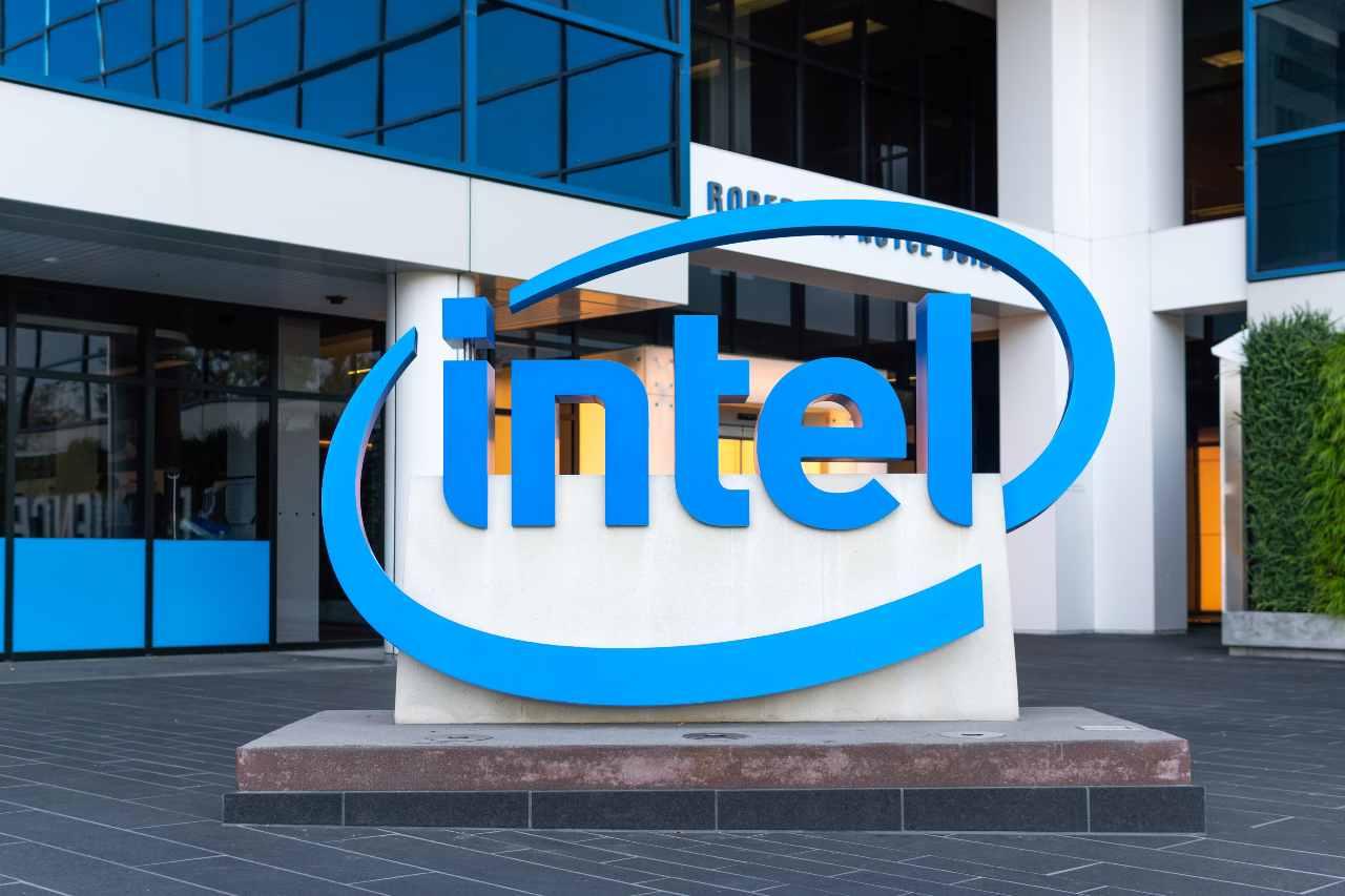 Intel (Adobe Stock)