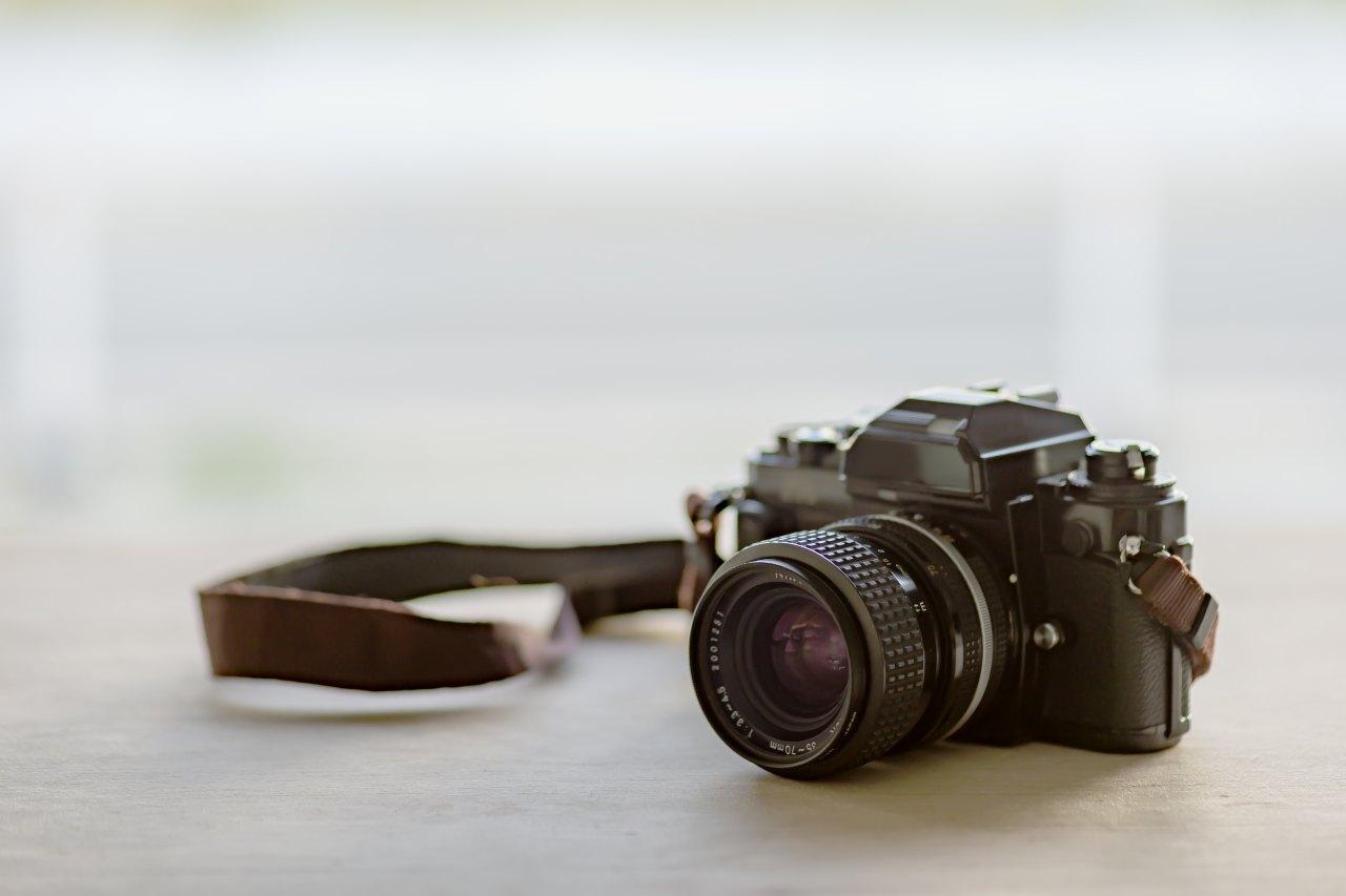 Kodak Reflex (Adobe Stock)