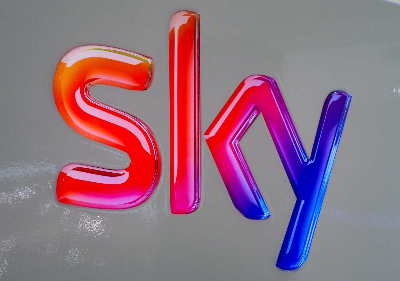 SkyWifi finalmente disponibile (Adobe Stock)