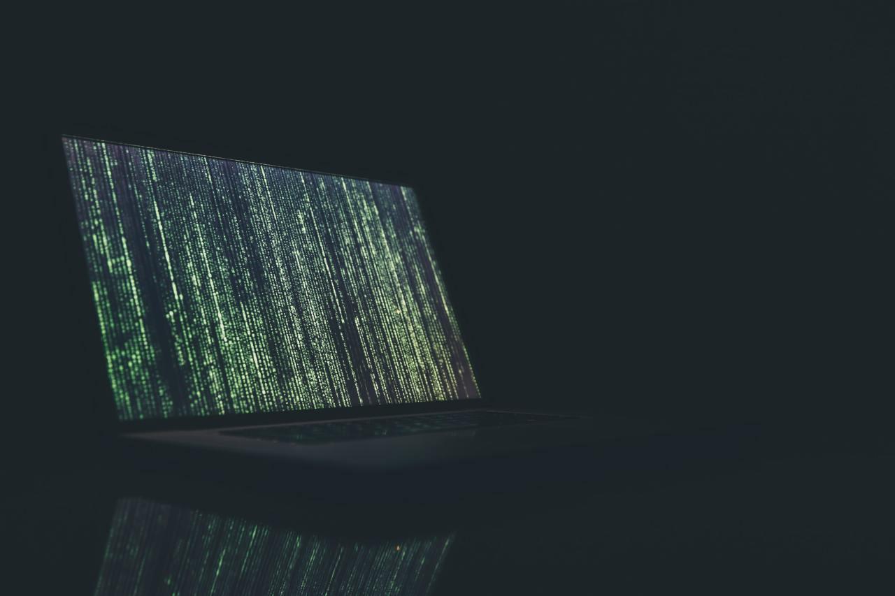 Hafnium cybersecurity