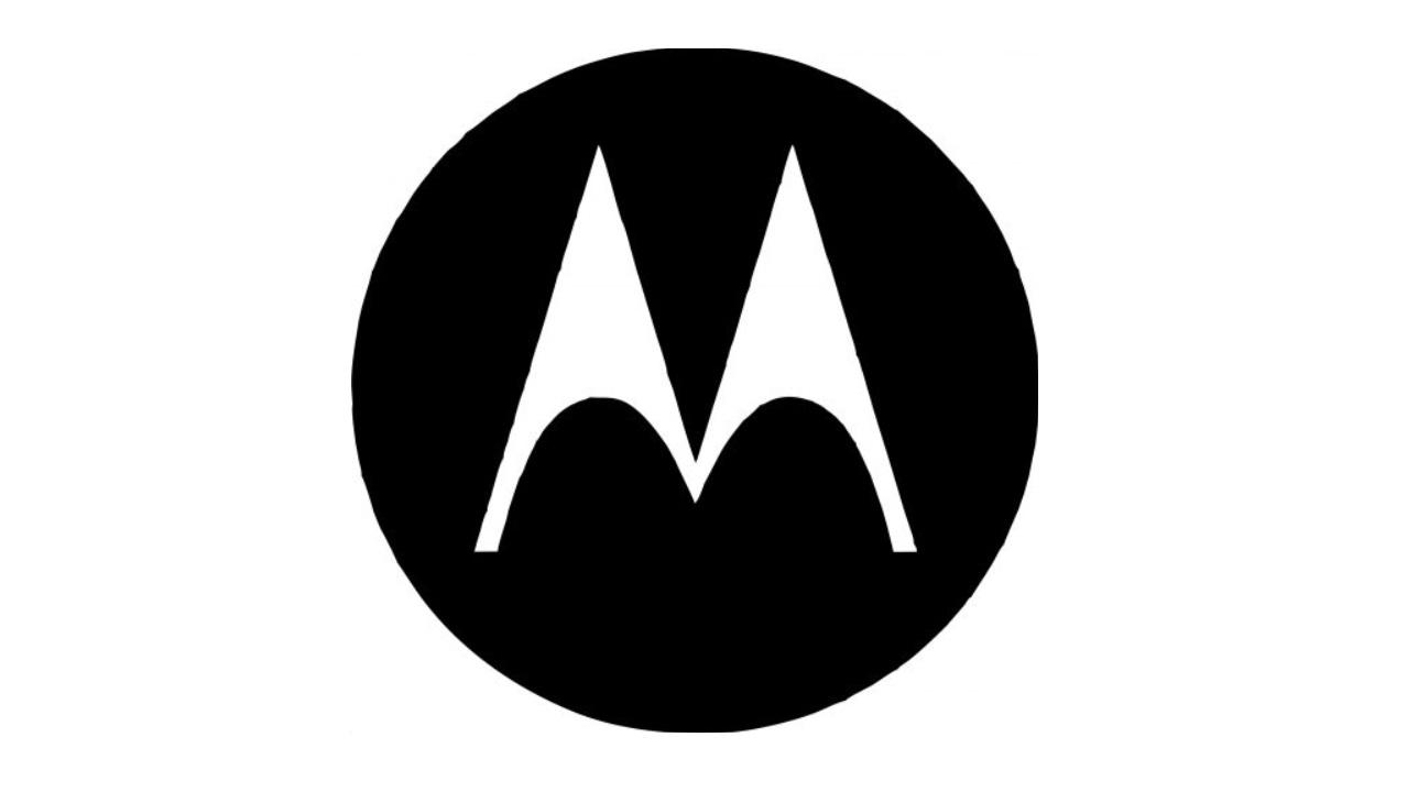 Marchio Motorola