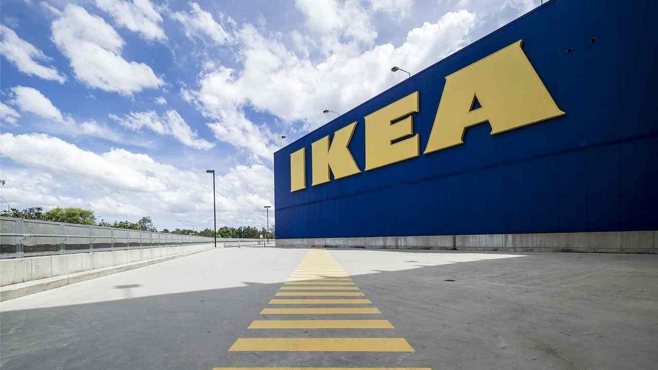 Store IKEA