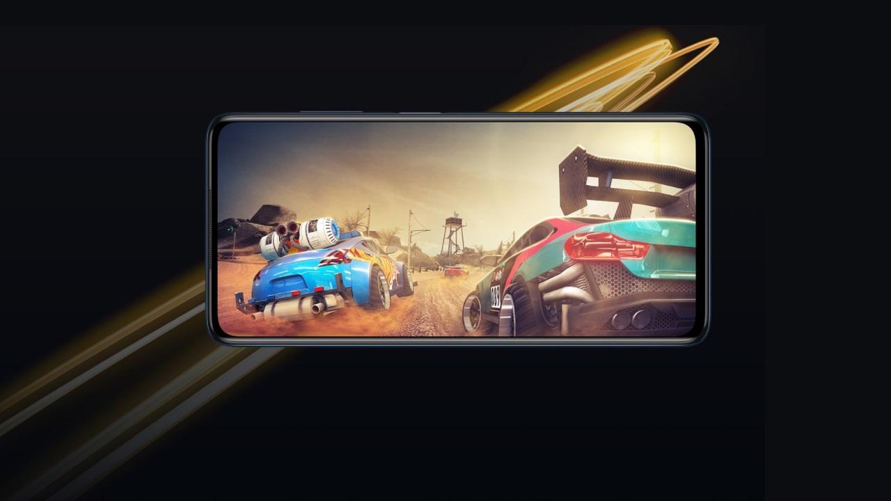 Velocità nel gaming