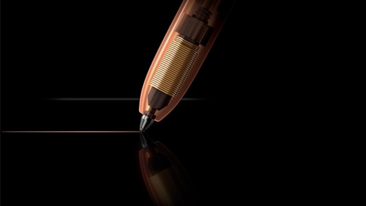 Penna Samsung