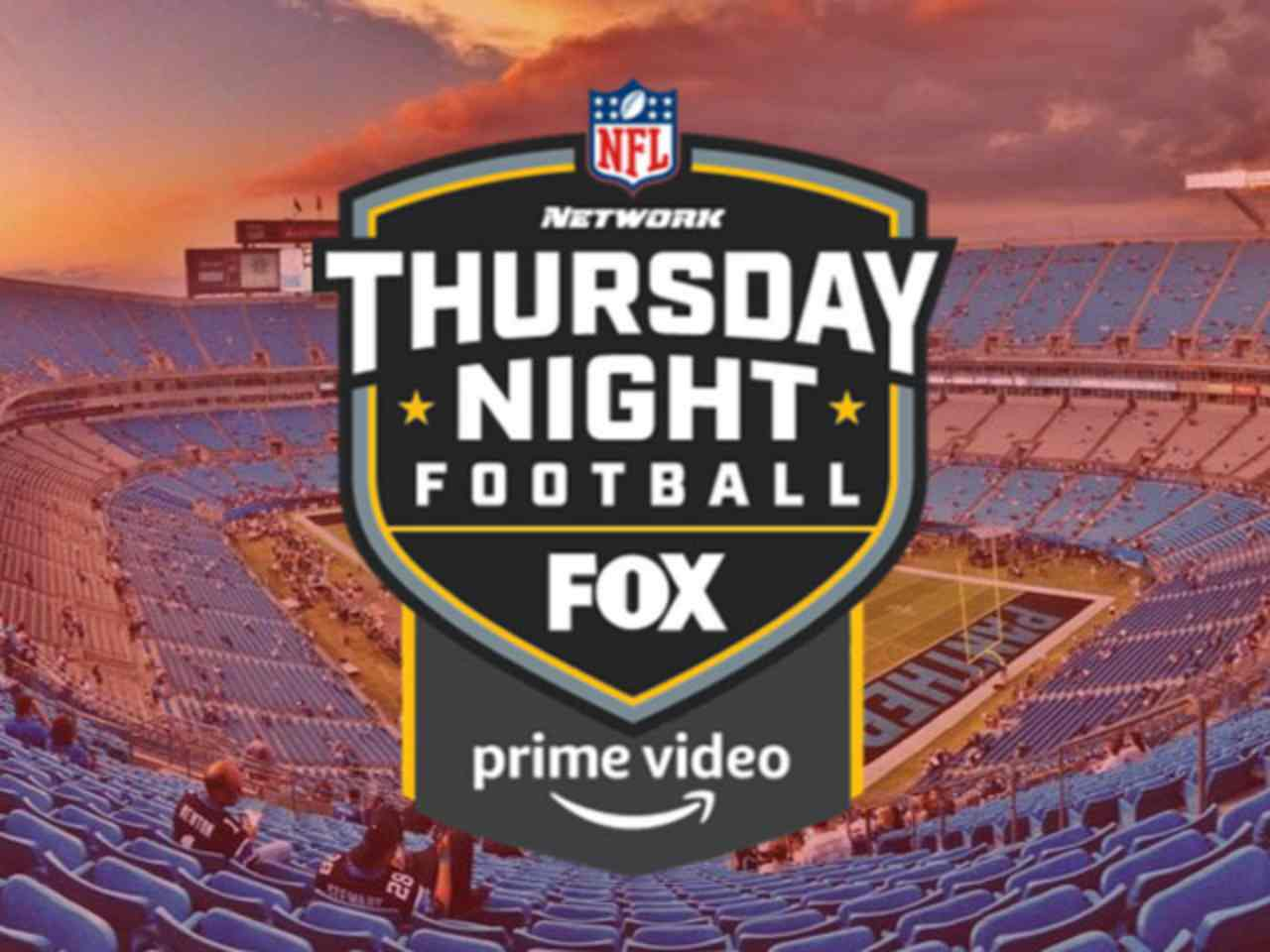 Nfl su Amazon Prime Video (Foto Plataformas)