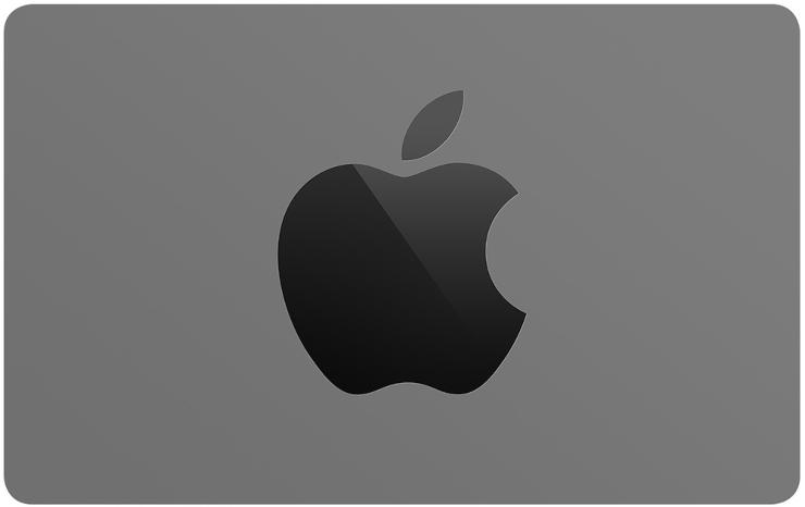 Apple al lavoro su un inedito touchID (Foto Apple)