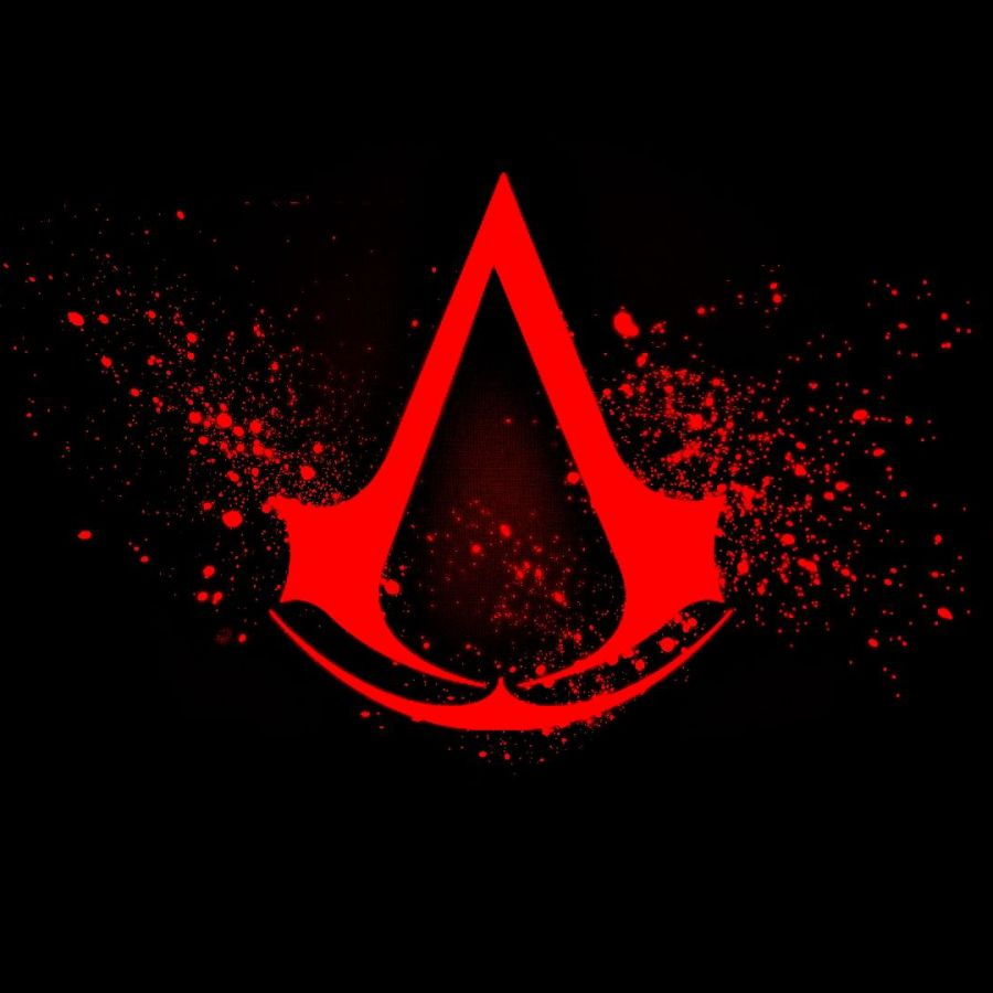 Assassin's Creed Tournament