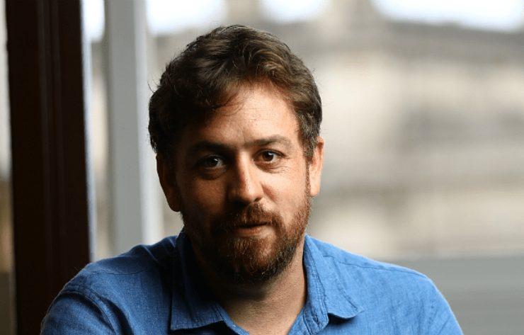 Will Cathcart (Gizchina.com)