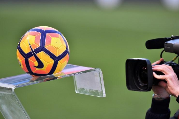 Diritti tv Serie A, dopo Sky chi? (Foto Calcioefinanza)