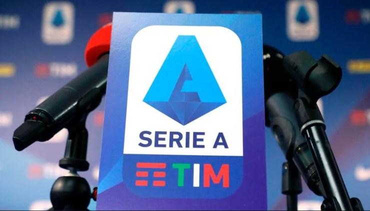 Diritti tv Serie A (Foto Tuttosport)