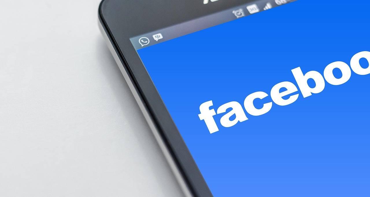 Facebook pagherà le notizie