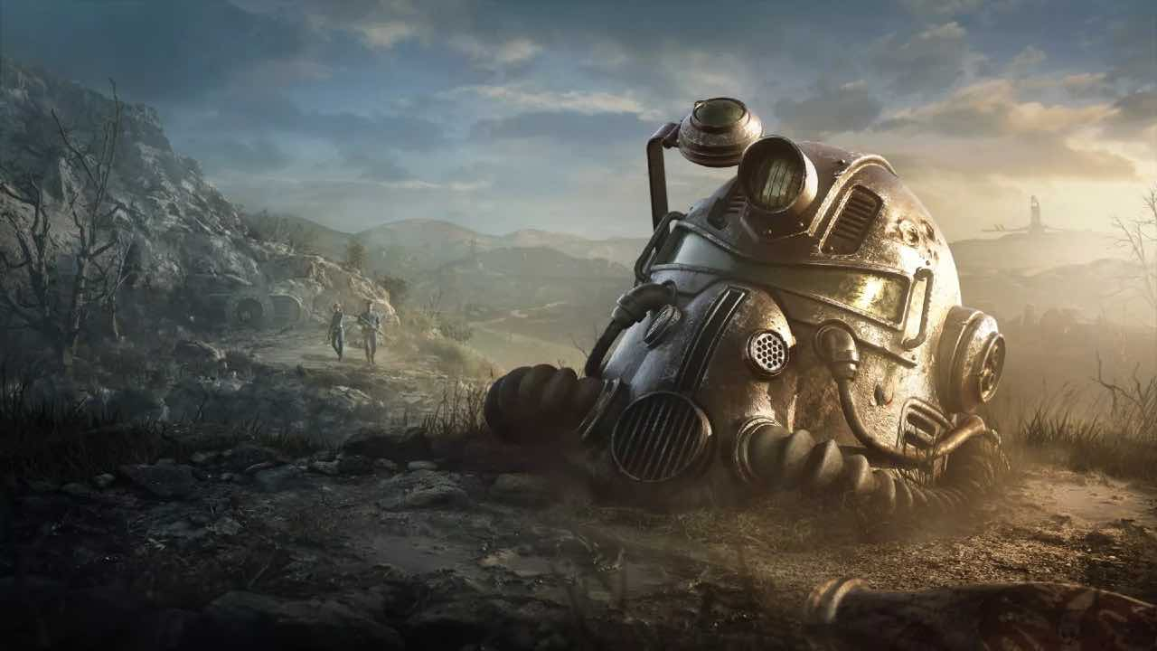 Bethesda dice addio a PlayStation e Switch