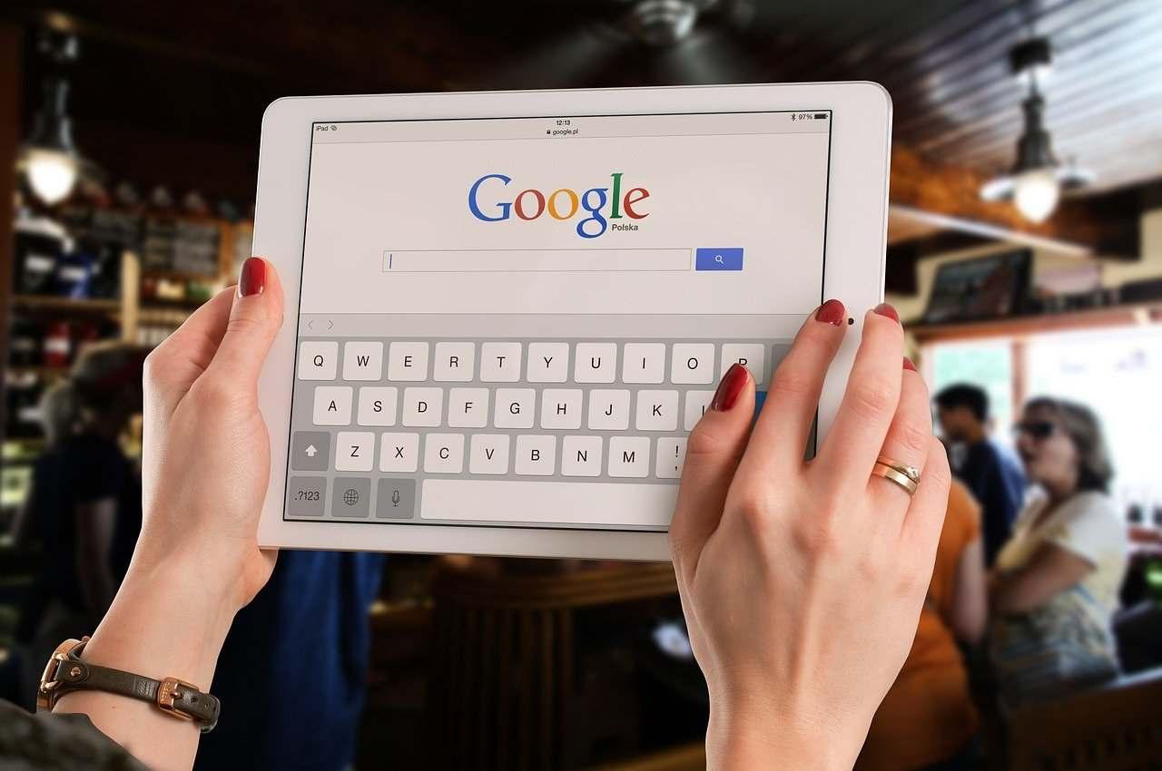 Google addio al tracciamento
