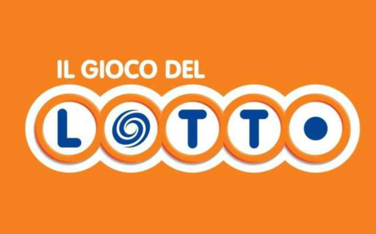 Estrazioni Superenalotto e Lotto