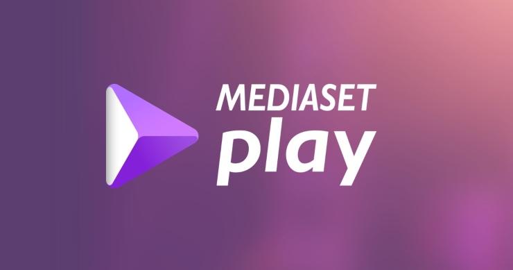Lo streaming in Italia fa boom (Foto Mediaset)