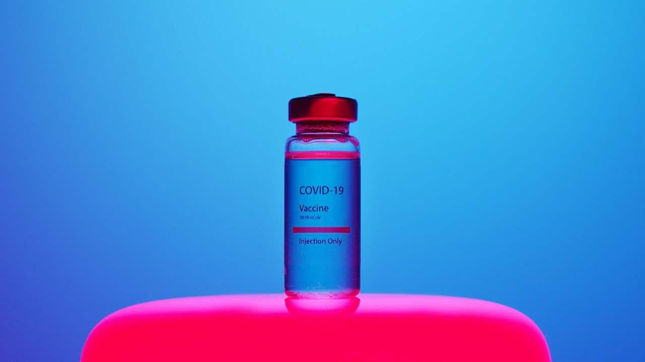 Farmaco anti Covid