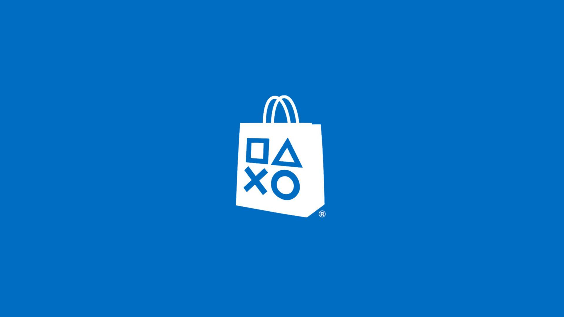 PS Store chiude ufficialmente
