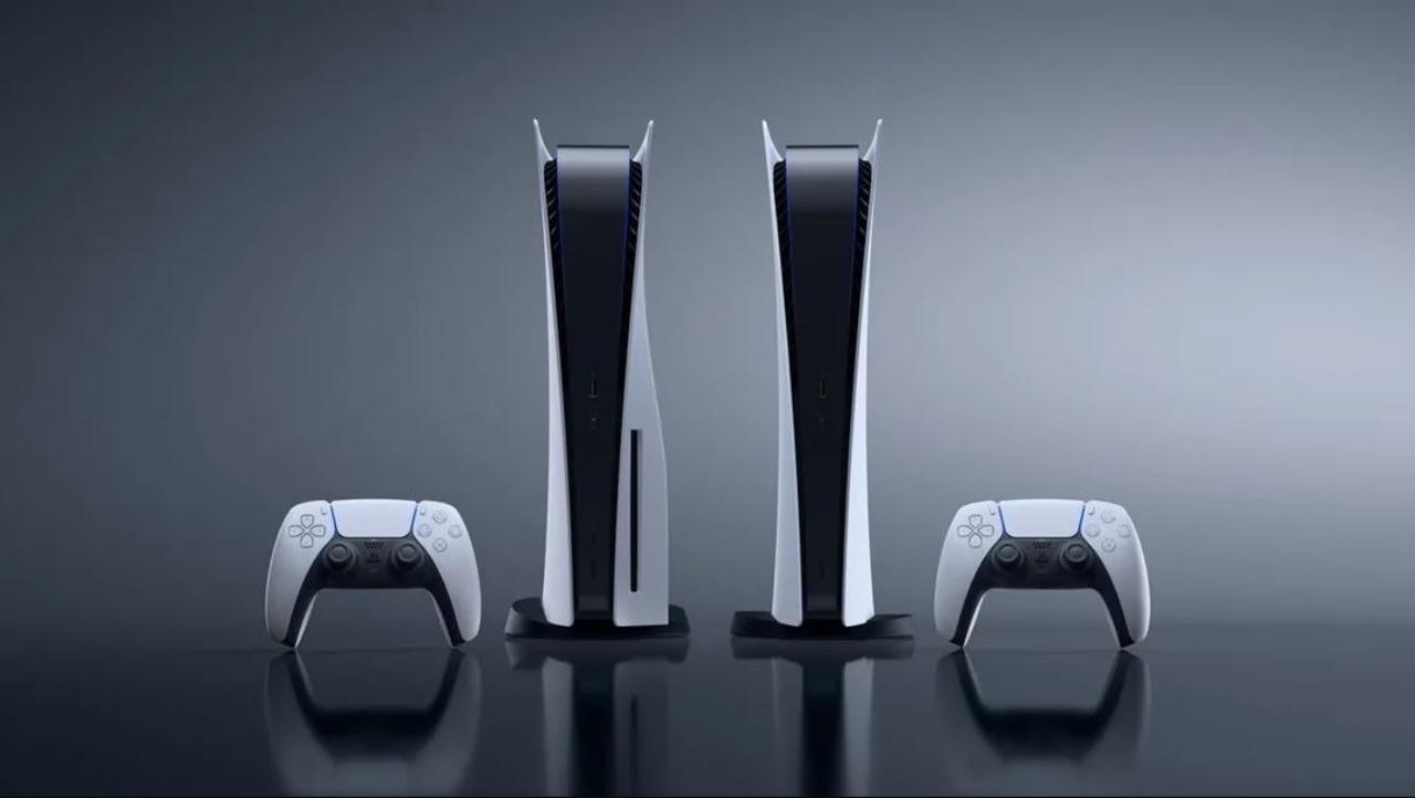 Playstation 5 disponibile Gamestop (Foto Sony)