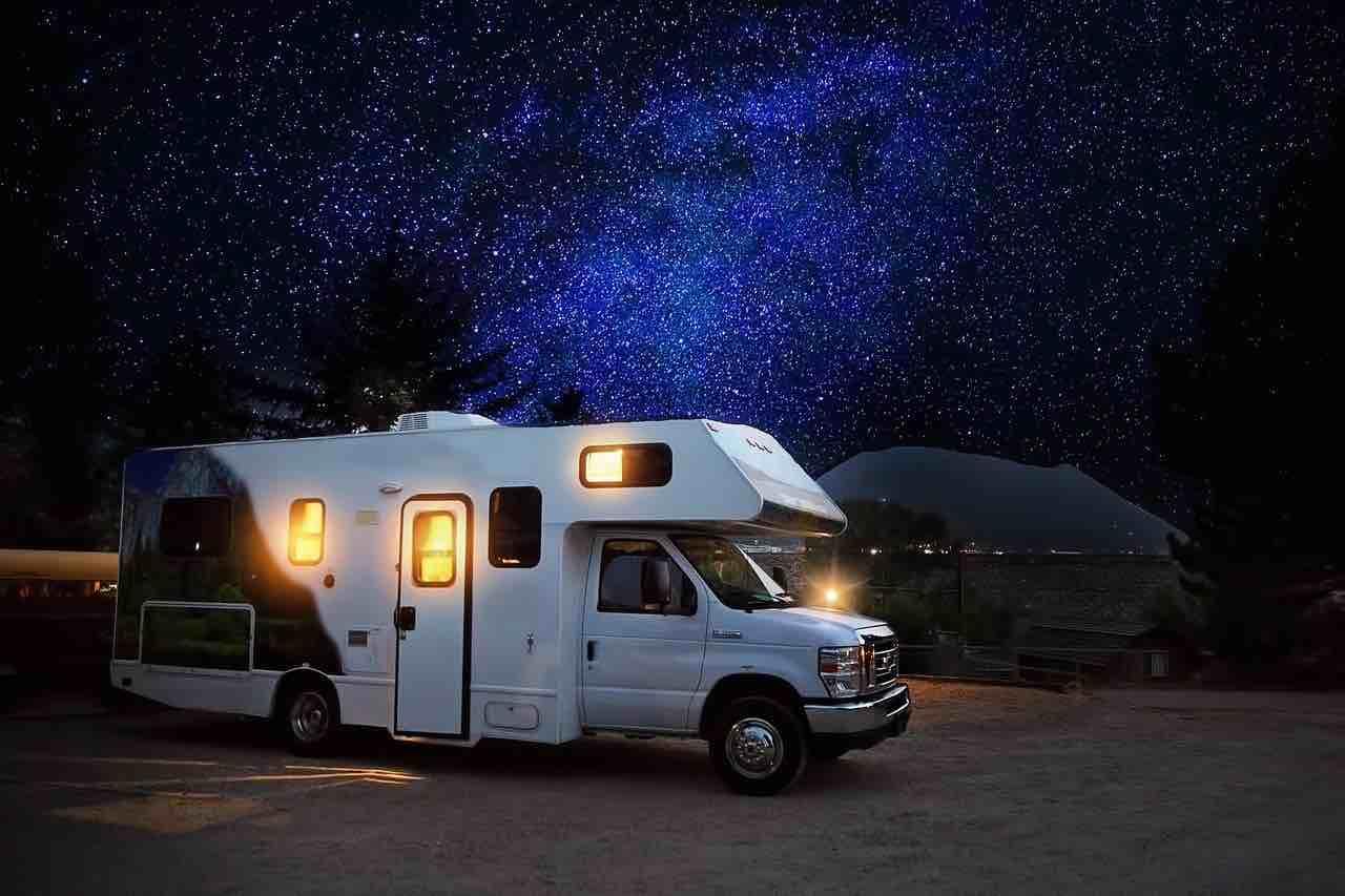 SpaceX porta Starlink ovunque
