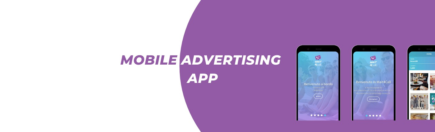 Guadagnare ascoltando pubblicità