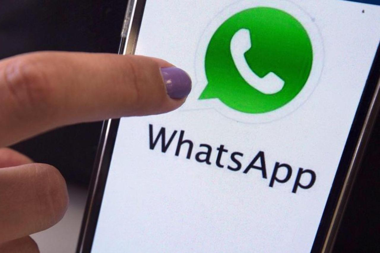 WhatsApp multi-dispositivo? (Foto IlSole24Ore)