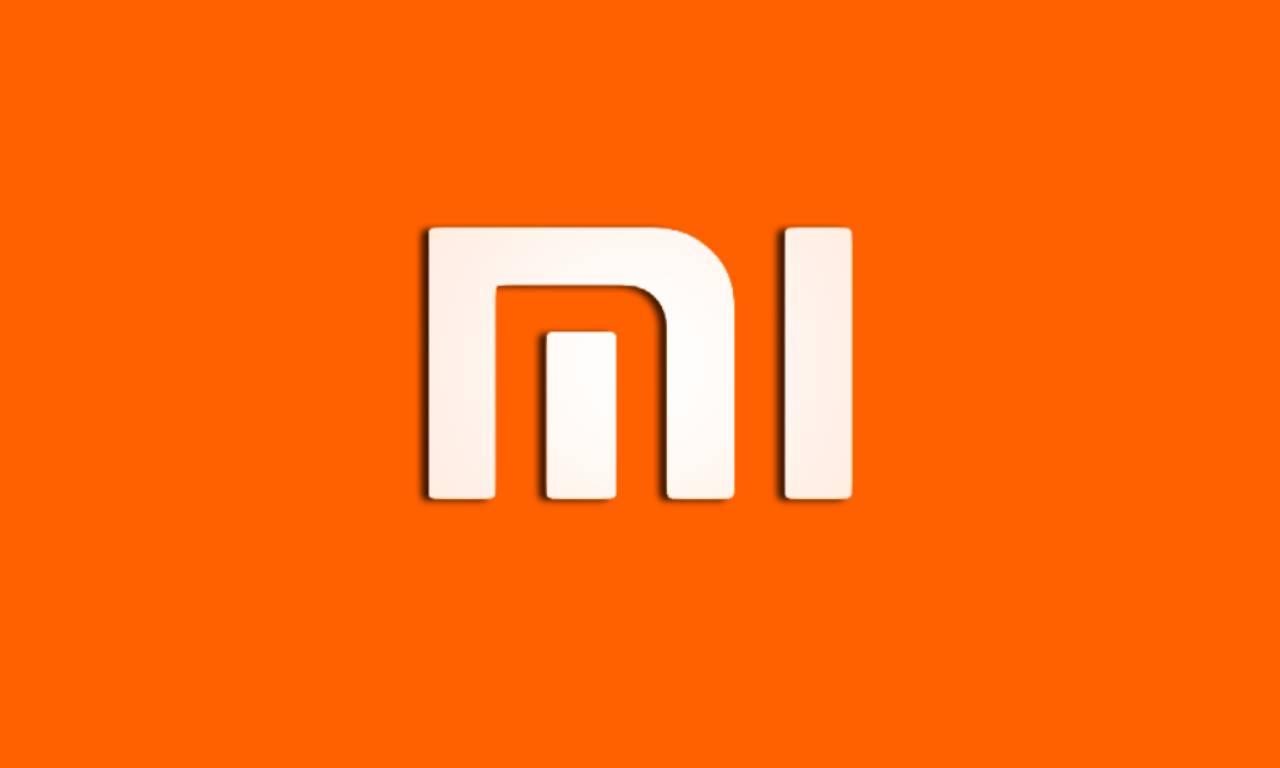 Xiaomi ricorso Usa