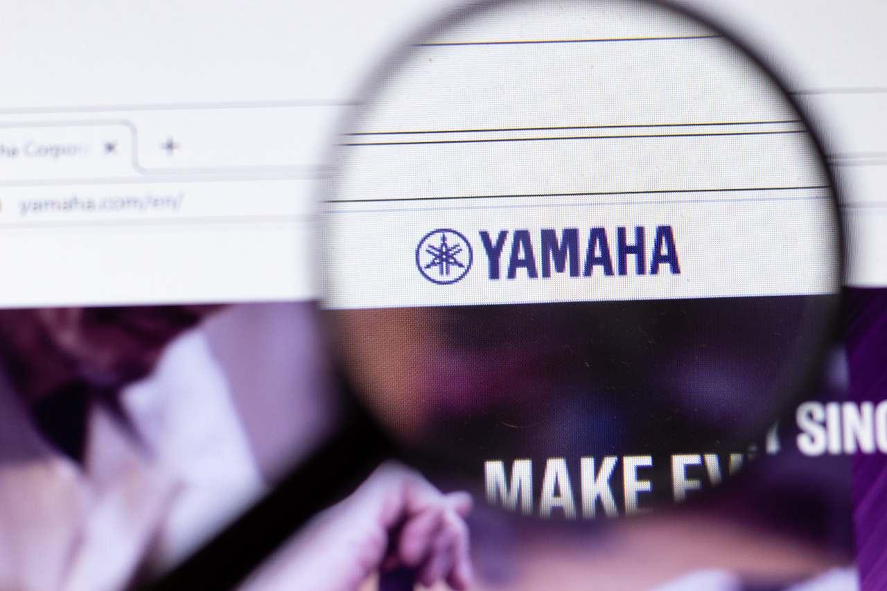 Yahama Corporation, il biggest modulo (Adobe Stock)