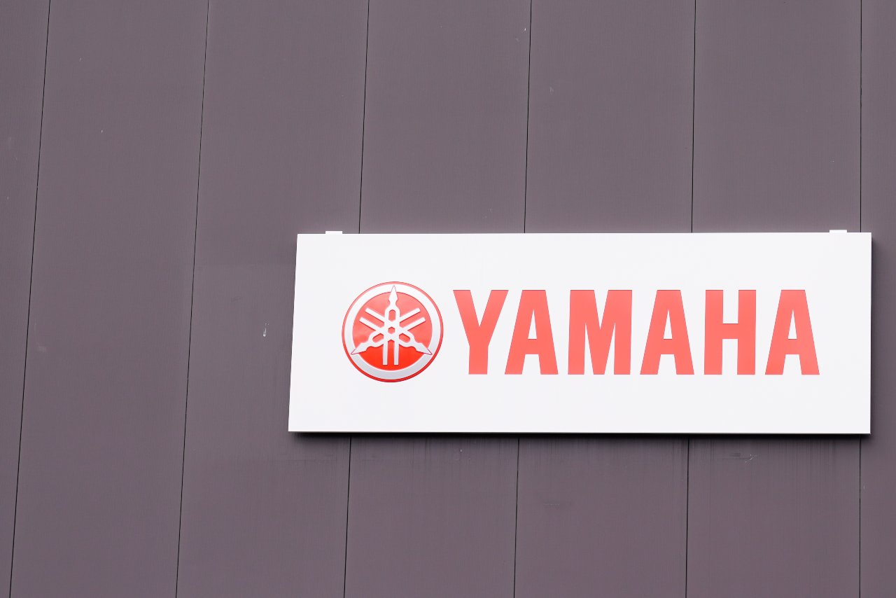 Yamaha Corporation, via al biggest modulo (Adobe Stock)