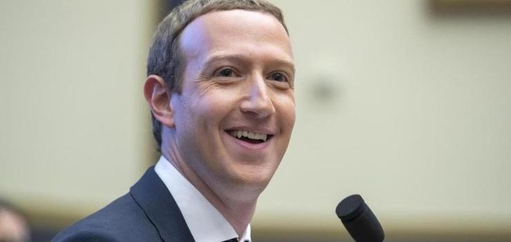Facebook Messenger oltre ogni record