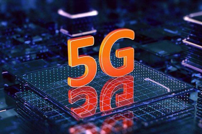 5G in Italia