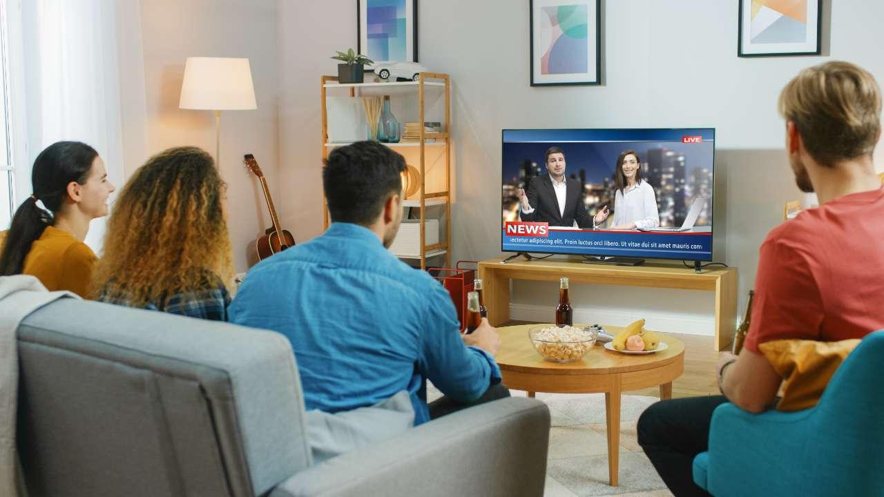 Diritti Tv, a chi la Serie B? (Adobe Stock)