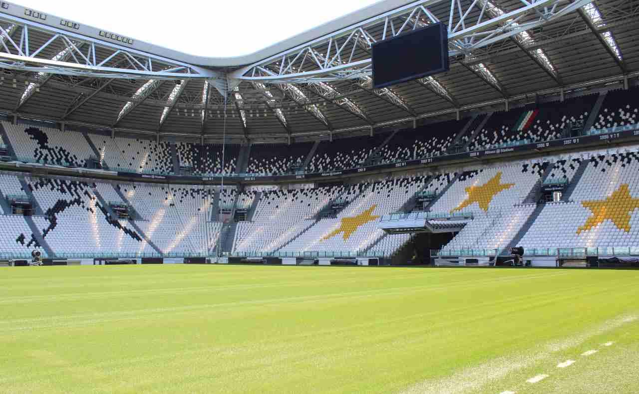 Diritti Tv, un terremoto scuote il calcio italiano (Adobe Stock)