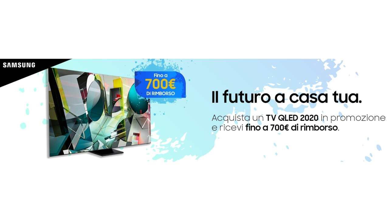 Offerte Samsung
