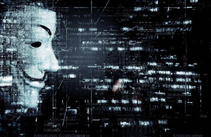 Linkedin, 500 milioni di profili trafugati