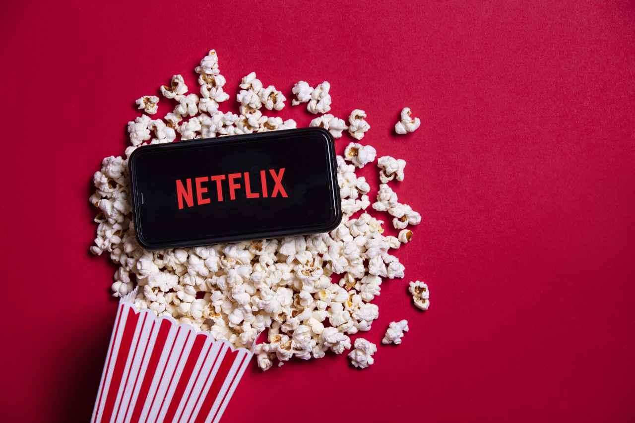 Netflix, come cambia il profilo Bambini (Adobe Stock)