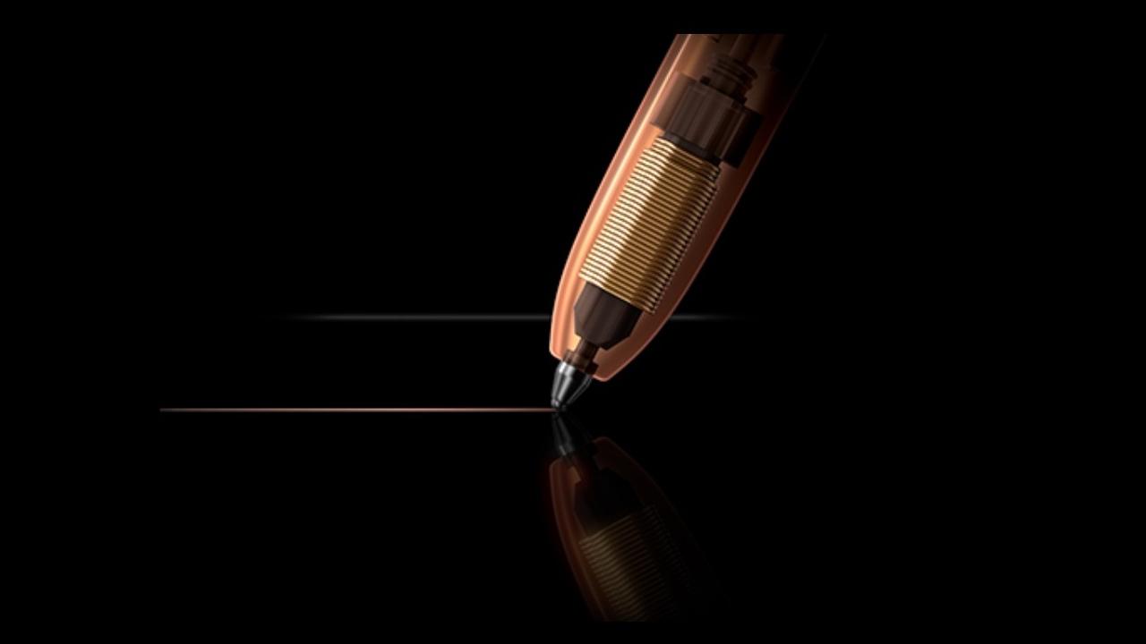 Penna per Note20