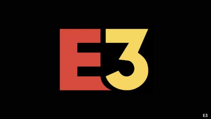 E3 2021 confermato in digitale